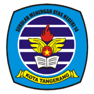 SMAN 14 Tangerang